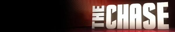 The Chase US S02E05 720p WEB h264-KOGi