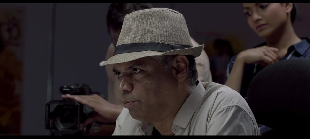 Mayadevi (2020) Telugu 720p WEB-DL H264 AC3-DUS