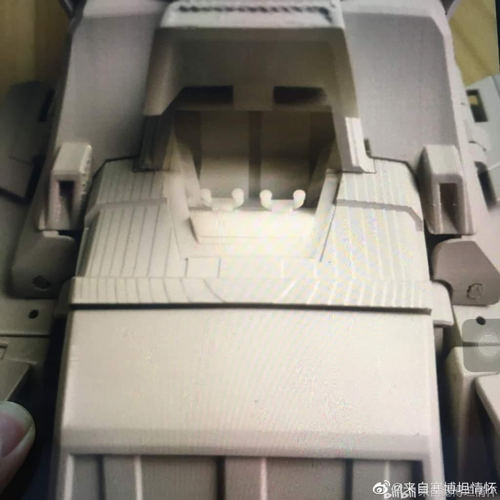 [X-Transbots] Produit Tiers - Jouets MX-10 Virtus - aka Springer/Ricochet UJrFecEE_o