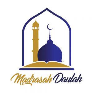 madrasah daulah
