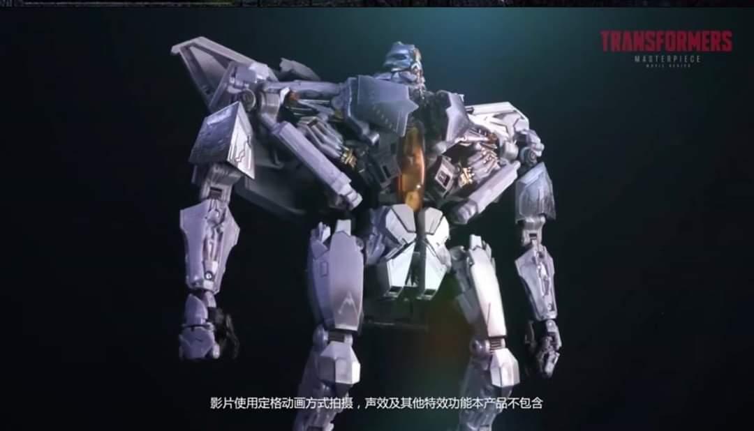 [Masterpiece Film] MPM-10 Starscream CVx10I4d_o