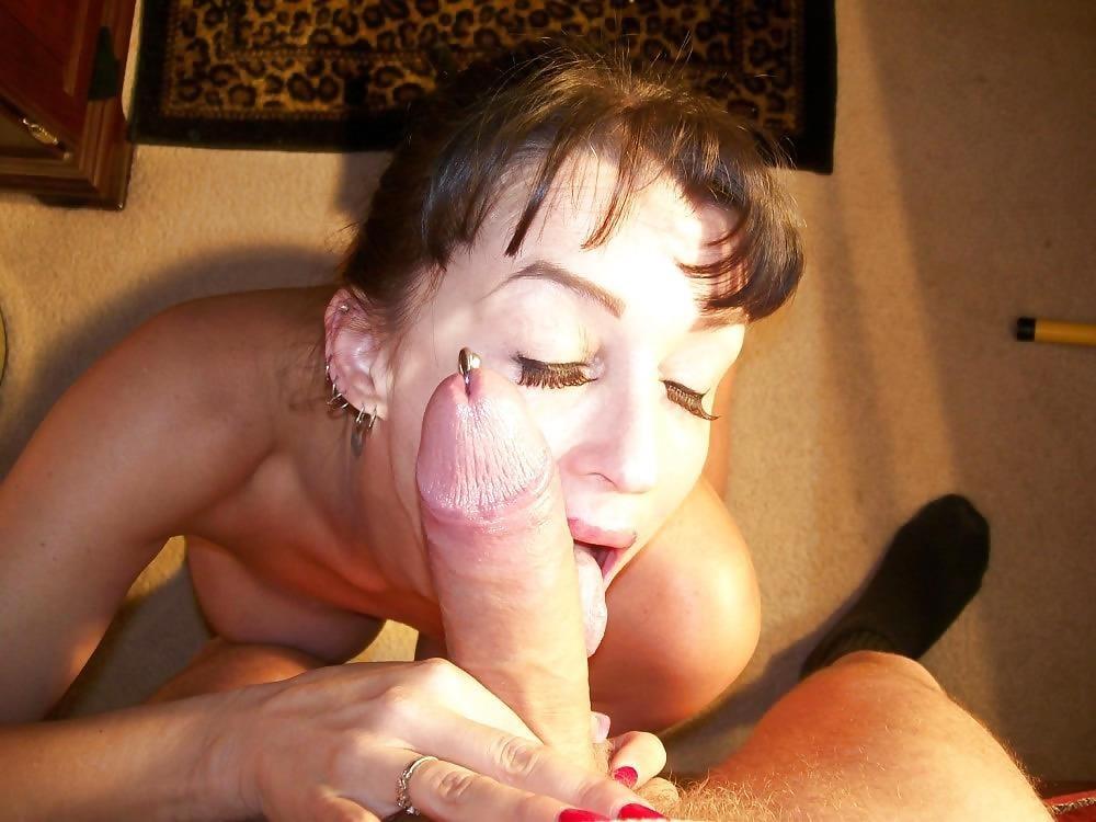 Girls sucking girls big boobs-6941