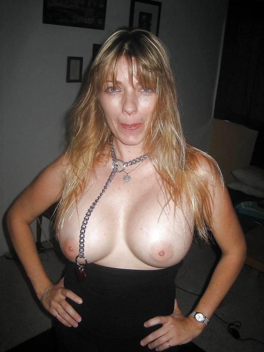 Top rated mature porn-4031