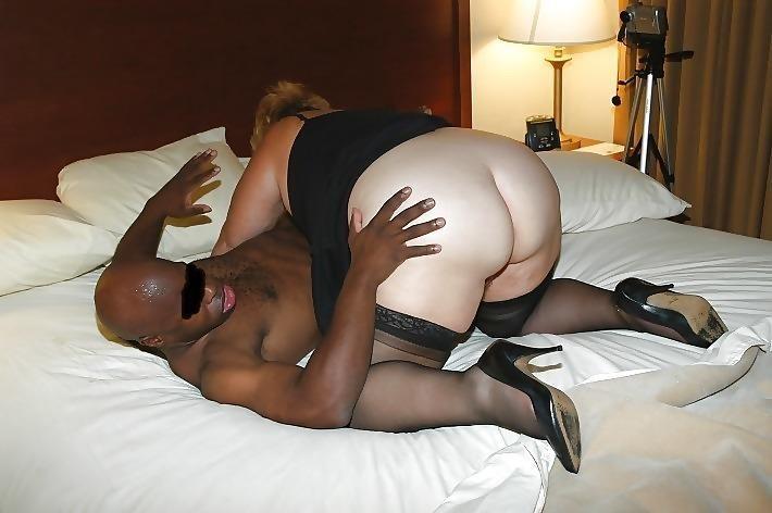 Female sex orgy-6538