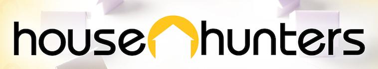 House Hunters S175E02 Dauphin Island Decision WEB x264-CAFFEiNE