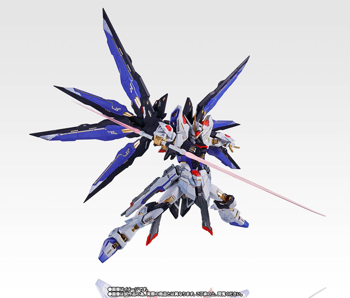Gundam - Page 89 BacJy2IB_o