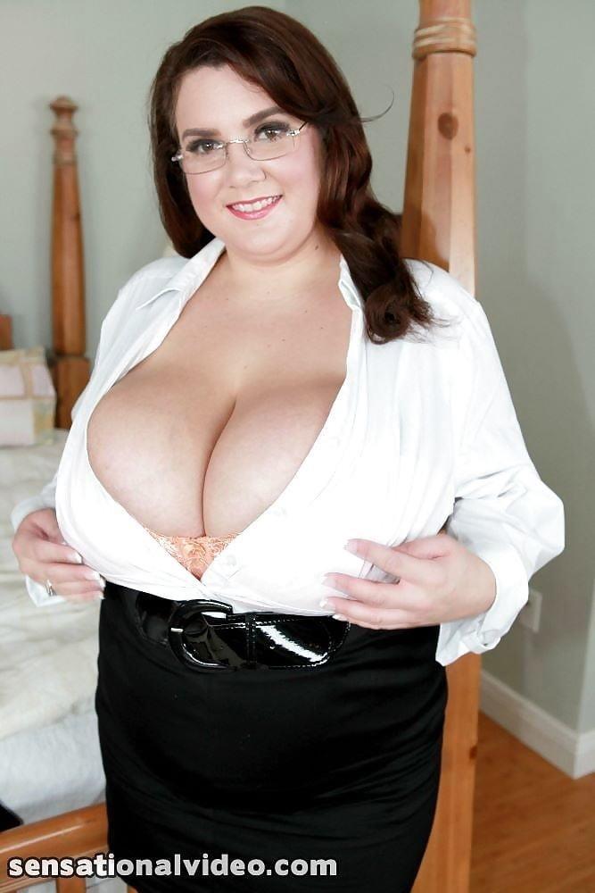 Public agent big tits hd-8979