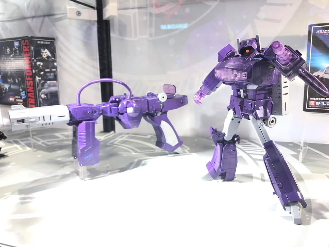 [Masterpiece] MP-29 Shockwave/Onde de Choc - Page 5 BgyDa05Y_o