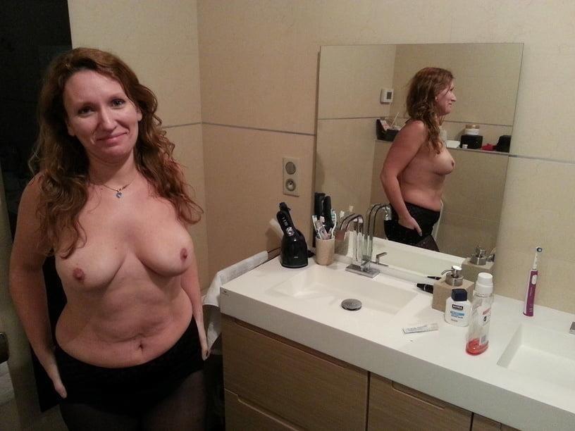 Nayantara naked boobs-9110
