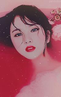 Jung Eun Bi - Eunah (GFRIEND) ZAHT8bZv_o