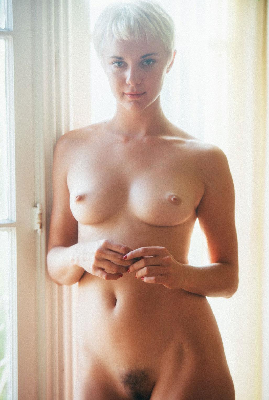подборка фотографий сексуальных голых девушек - Chebo Chelsea