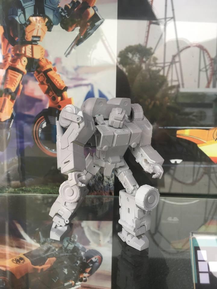[MAAS Toys] Produit Tiers - Jouets TF de la gamme Cybertech Series (mode Cybertronien) + Gee Too (G2) - Page 2 ZjVqVH9D_o