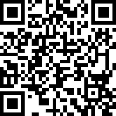 Description: https://i.ibb.co/PNtCPCM/download.png