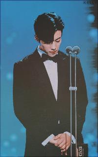Woo Do Hwan DKnSUC5c_o