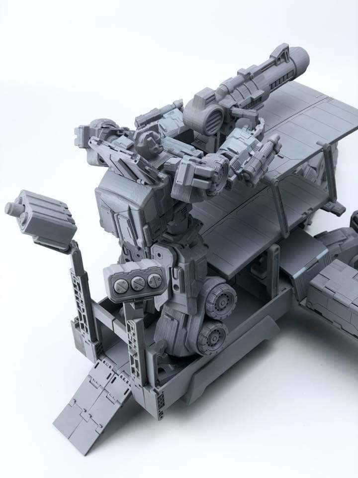 [FansHobby] Produit Tiers - Master Builder MB-15, MB-xx et MB-xx - aka Armada Optimus Prime, Jetfire et Overload 76CdXq4u_o