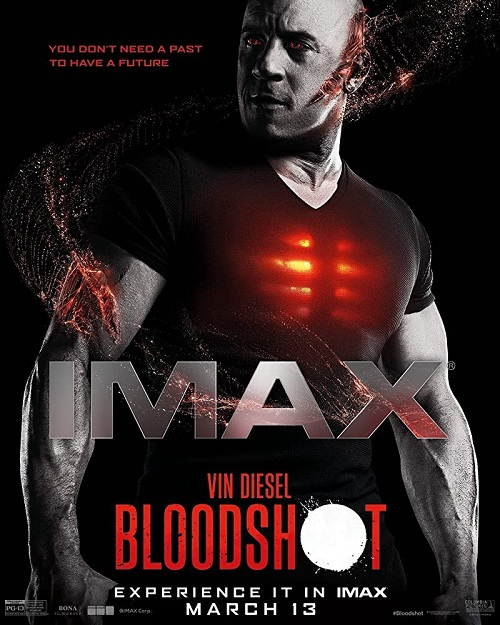 Bloodshot (2020) MULTi.1080p.BluRay.x264.DTS.AC3-DENDA / LEKTOR i NAPISY PL