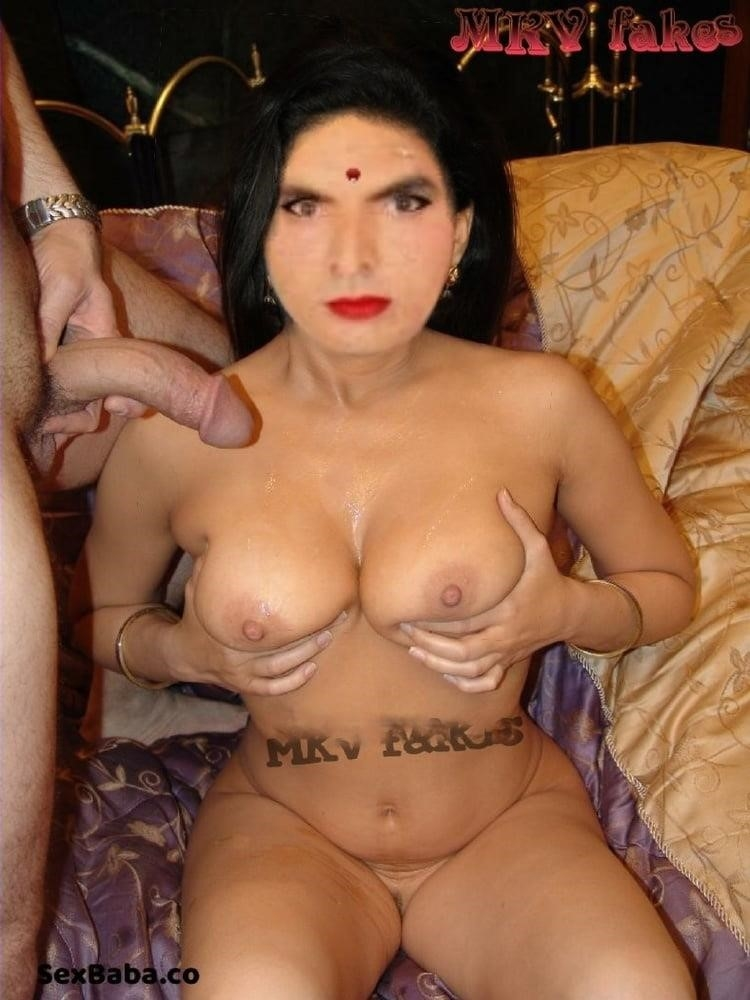 Gonzo sex porn-9178
