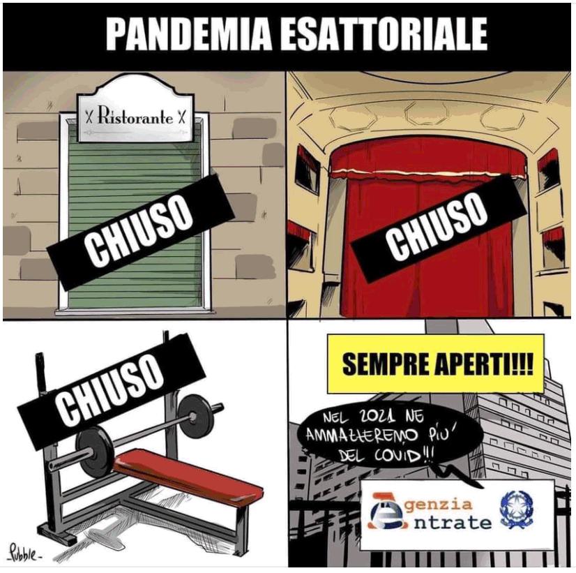 Il governo giallorosa di Giuseppi, Gigino e compagnia cantante - Pagina 15 UbvhdhA0_o