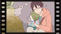 Gakuen Babysitters 02. rész