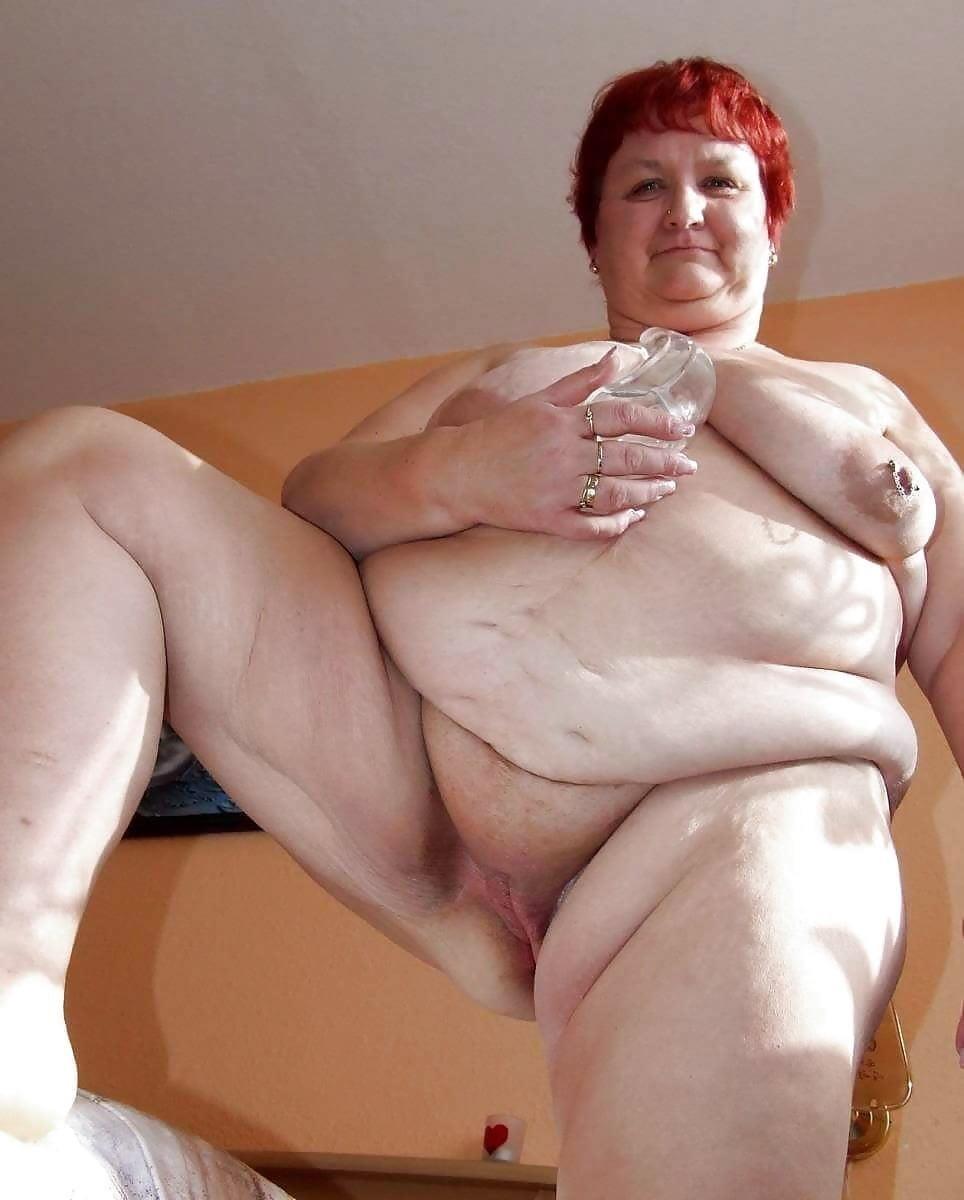 Big pussy white women-5611