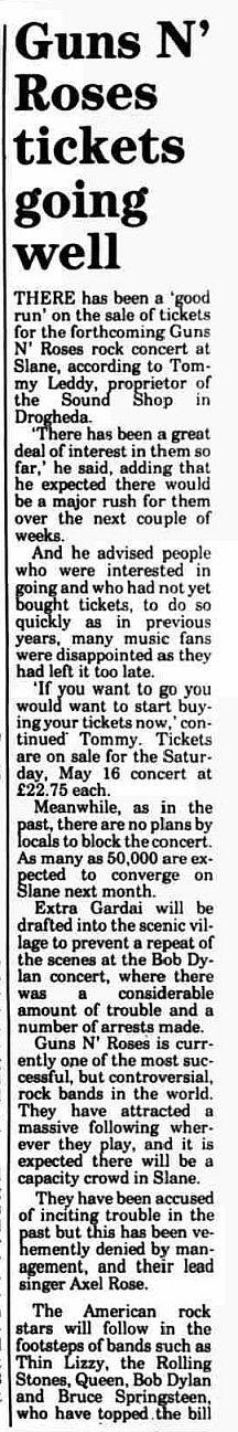 1992.05.16 - Slane Castle, Slane, Ireland GMJgaHMa_o