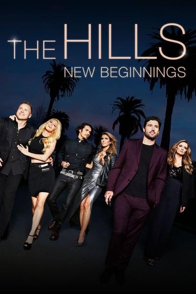 The Hills New Beginnings S02E10 1080p HEVC x265-MeGusta