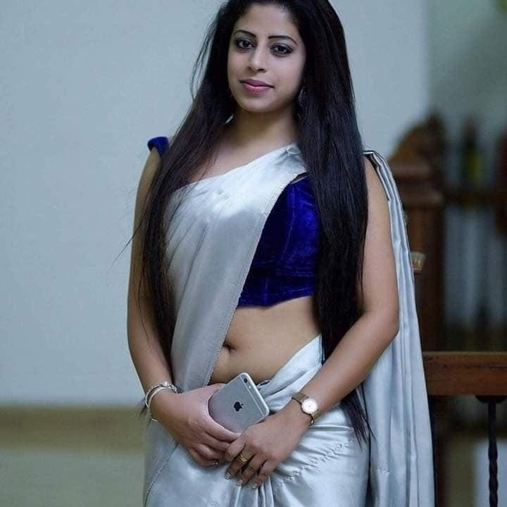 Tamil saree aunties sex-8384