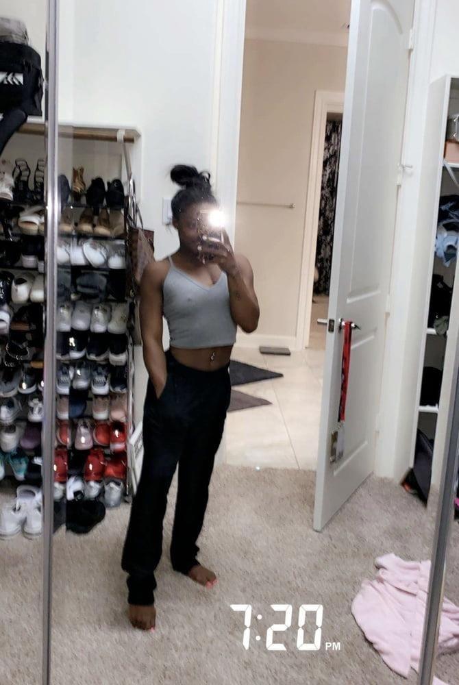 Ebony gymnast porn-9992