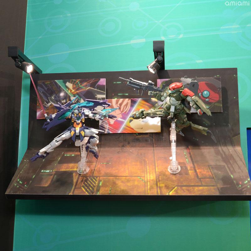 Gundam - Page 82 ZAGWJEpQ_o