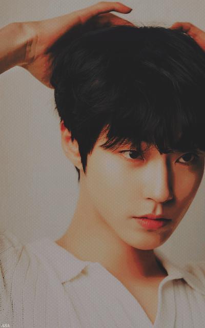 Song Jin Ho