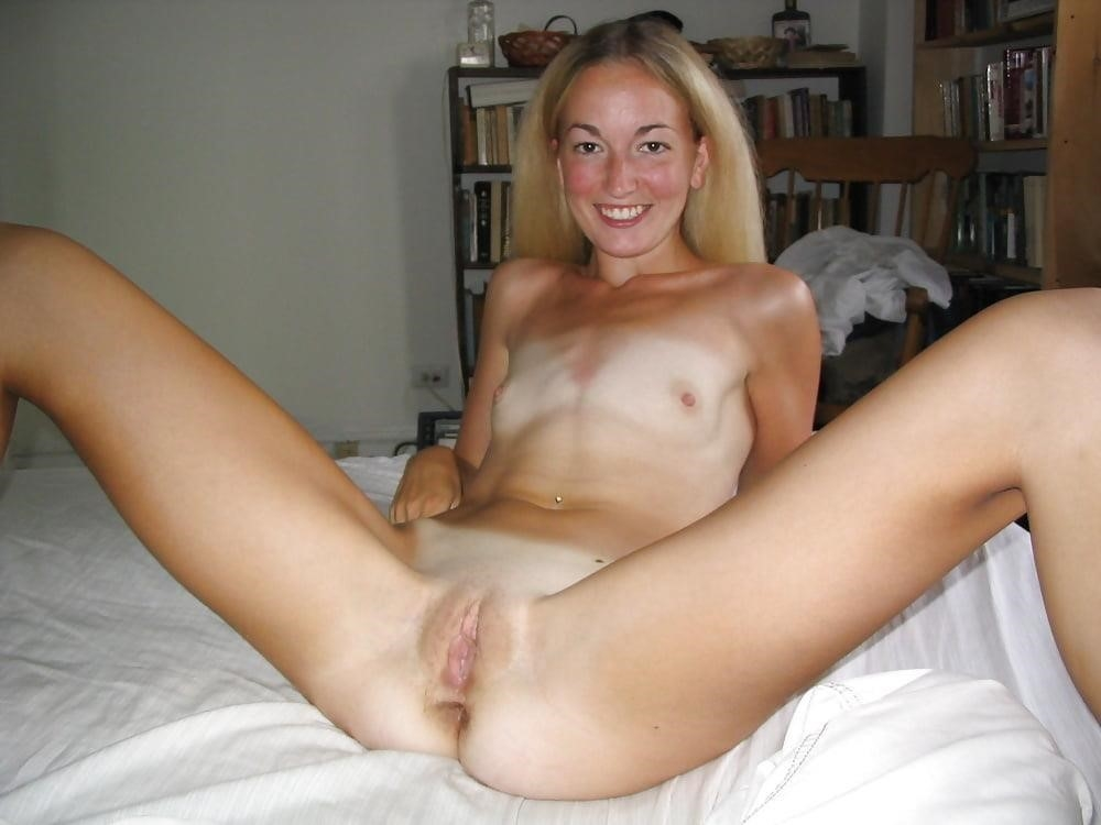 Porn free young-8729