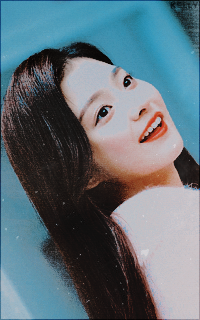 Lee Na Kyung (fromis_9) 5HZBS1nc_o