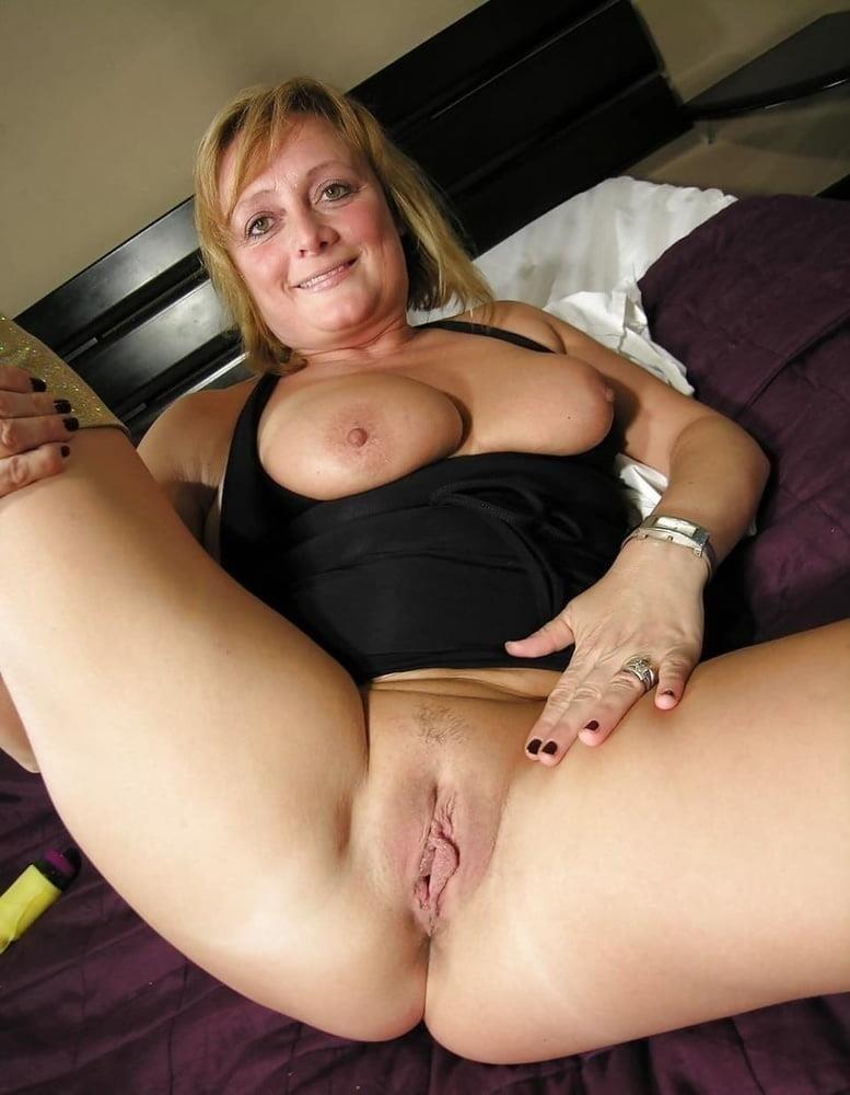 Mature women sex pics-6362