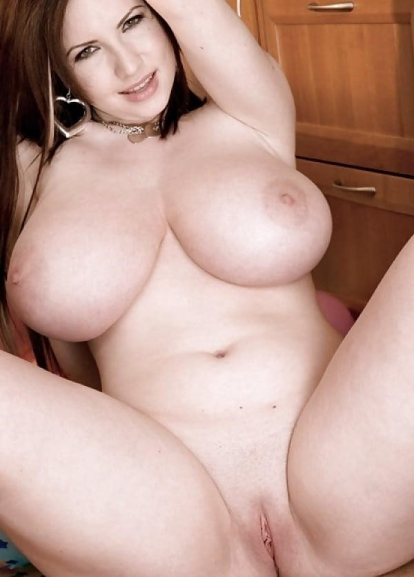 Hot skinny girls nude-8411