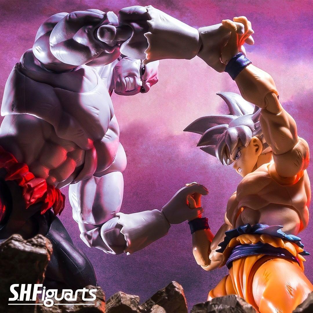 [Comentários] Dragon Ball Z SHFiguarts - Página 31 SBGsLHaR_o