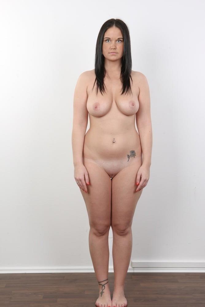 Natural boobs nipples-3195