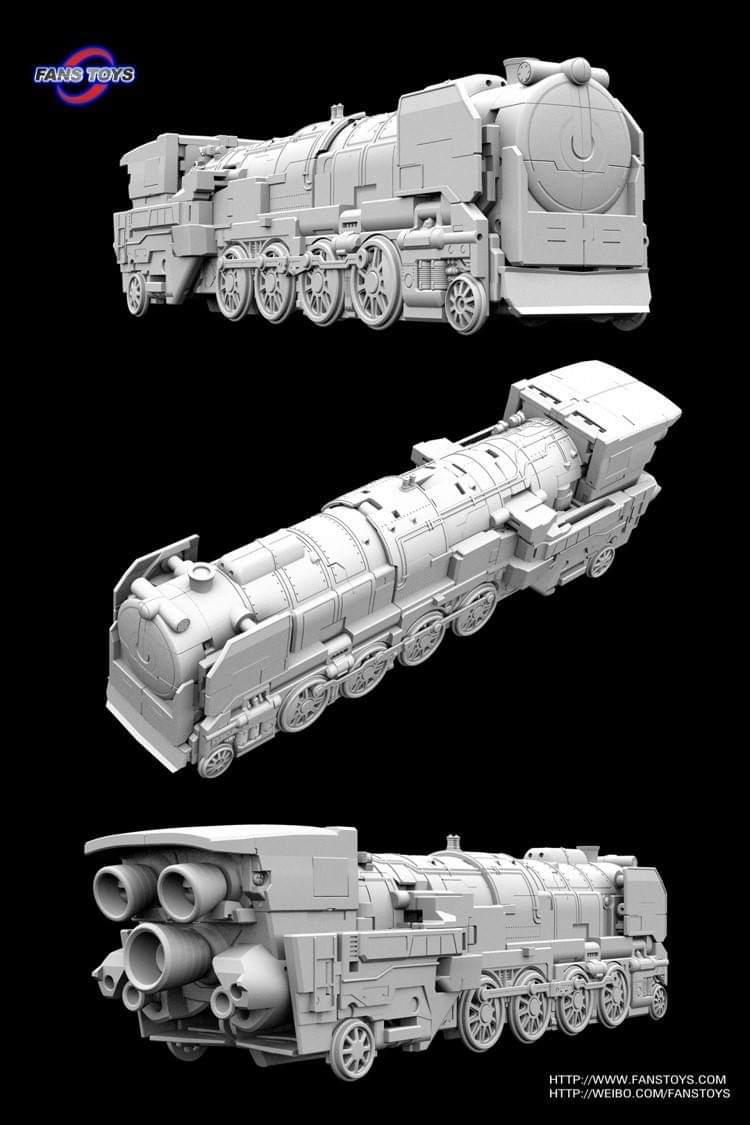 [Fanstoys] Produit Tiers - Jouet FT-44 Thomas - aka Astrotrain RlfZCIA2_o
