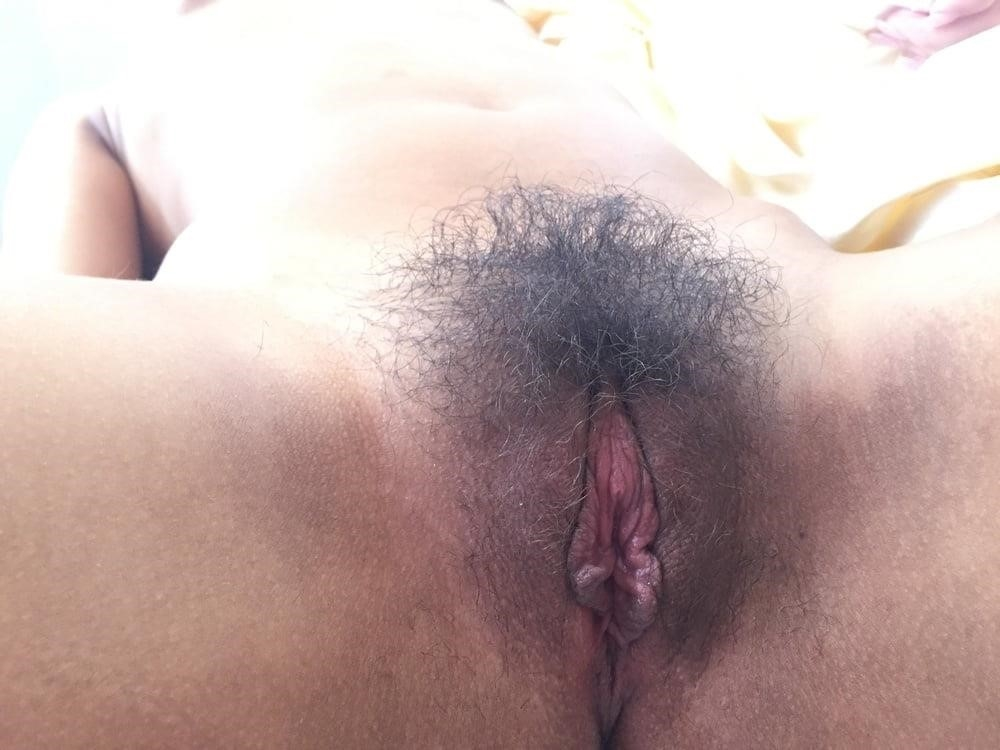 Having a big clitoris-5529