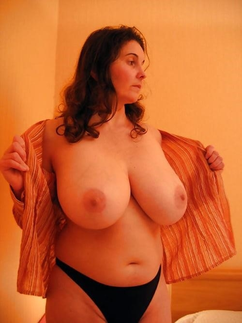 Porn big nice tits-9752