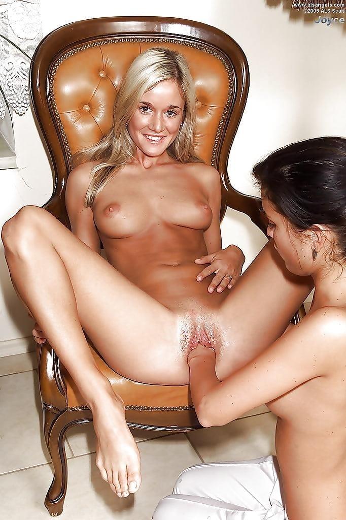 Fisting girls pics-5382