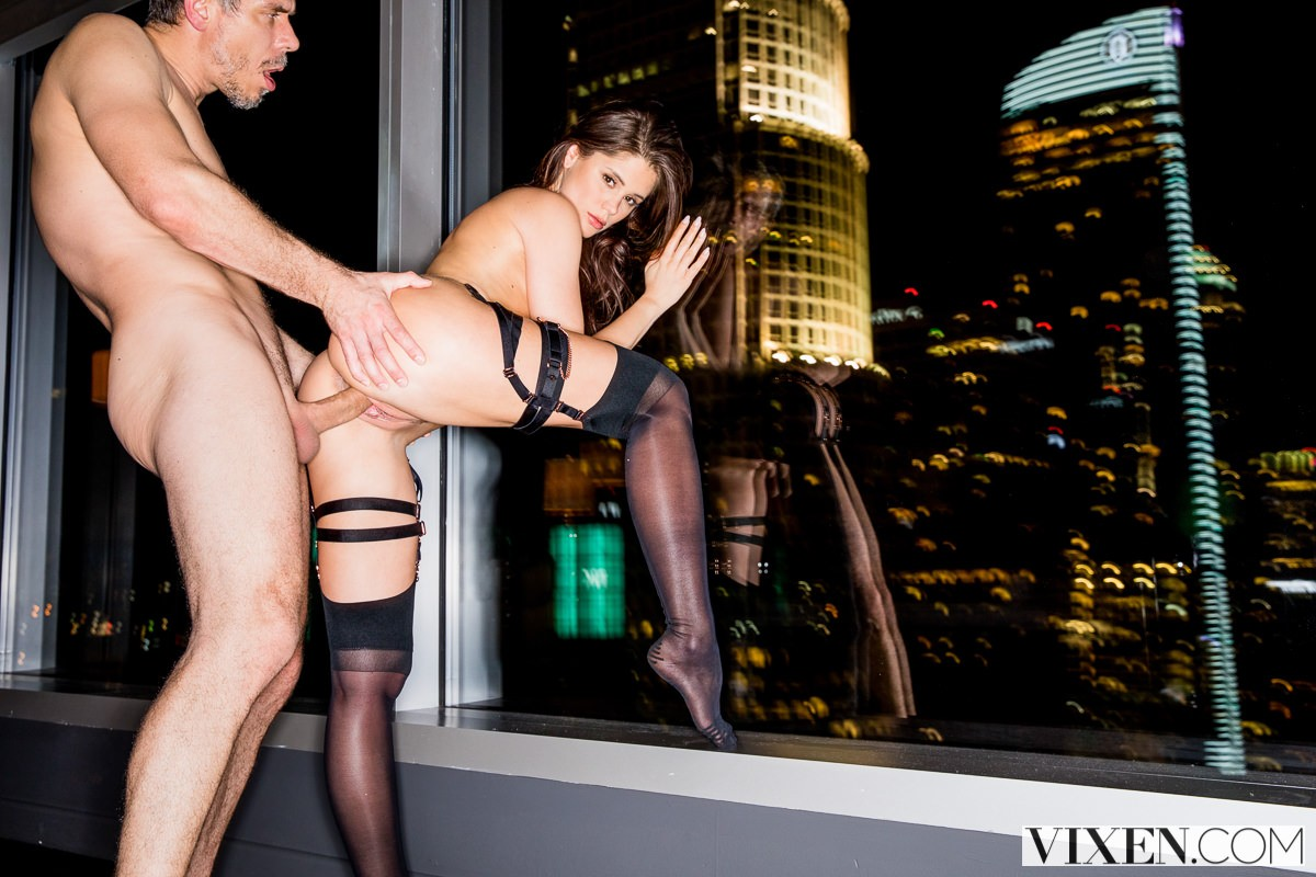 Little Caprice, Mick Blue – Little Angel – Vixen [HD]