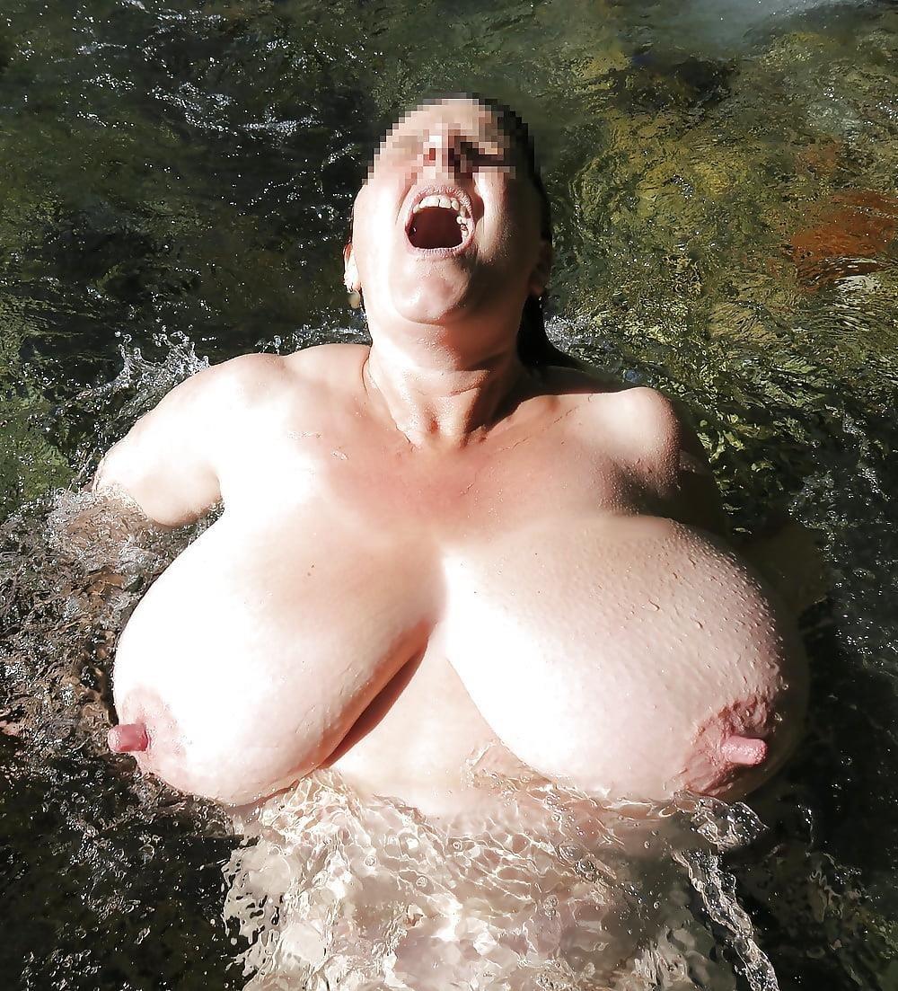 Best nude women photos-6405