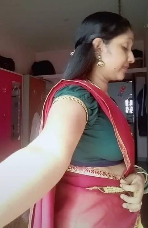 Tamil saree aunties sex-6380