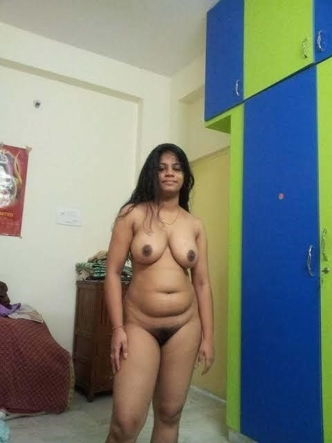 Chennai sexy college girl-7954