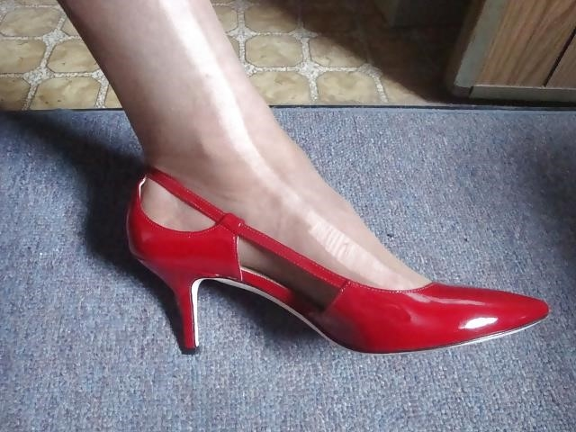 Clips4sale foot smelling-5129