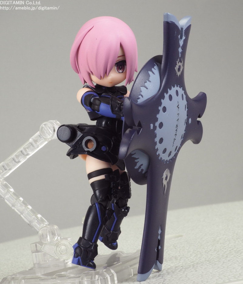 Fate Stay Night et les autres licences Fate (PVC, Nendo ...) - Page 18 ZlxangGZ_o