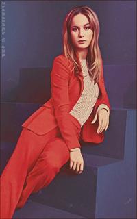 Brie Larson 7CxRiCw9_o