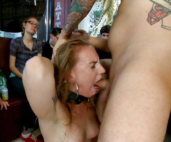 Forced blowjob pictures-5342