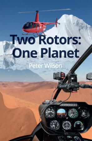 Two Rotors - One Planet