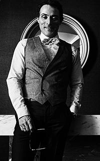 Adrian Krueger